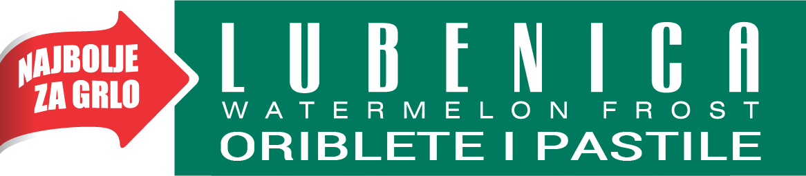 cropped-Lubenica-Logo-1.png